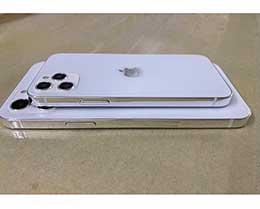郭明錤:苹果 iPhone 12 将配备大立光 8P 高端镜头