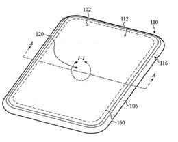 苹果正在研究用于 iPhone 与 iPad 的纳米纹理玻璃
