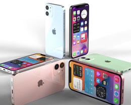 最新爆料:今年 iPhone 12 Pro Max 将与其他机型拉开差距