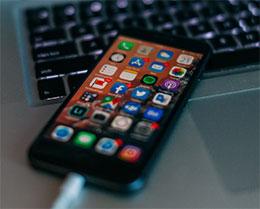 升级 iOS 14 后,iPhone 耗电快、容易发热是什么情况?
