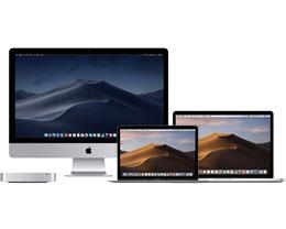 苹果神秘个人计算机现身:代号「B2002」,型号 「TBD」