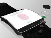 苹果申请HealthKit专利 或为iWatch铺路