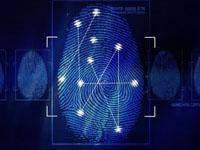 iPhone6的指纹识别,安卓能追上吗?