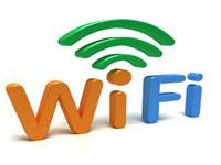 手机关闭Wi-Fi真的能省电吗?