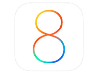 苹果内部开始测试iOS 8.1.3第二个测试版