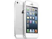 iPhone5s/5C怎么升级4G网络? iPhone5s升级4G网络方法