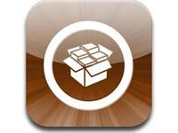1+1>2激发优越效果 iPhone越狱插件组合