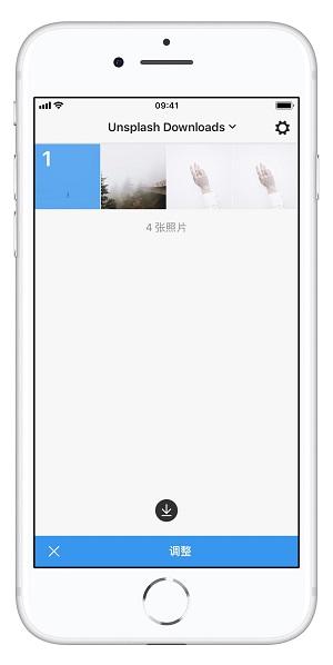 iphone xs/iphone xs max 如何实现带壳截图?|苹果手机带壳截图教程