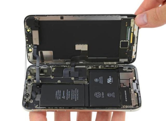 关于手机懒人起来214元换电池用户v手机,大家都有哪些福利?一看看享受!疑问苹果电影座图片