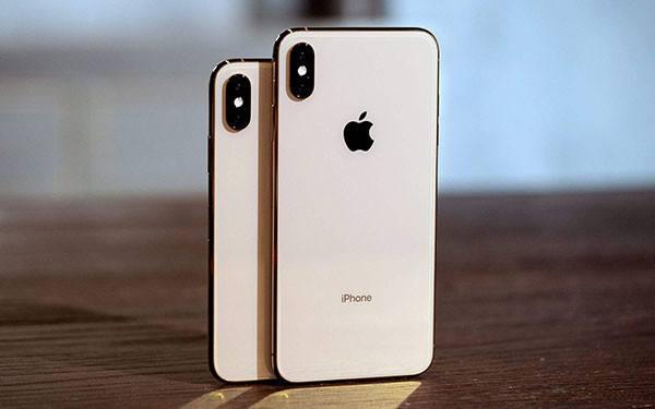 降价_iphone 再次降价,苹果求生欲有多强?