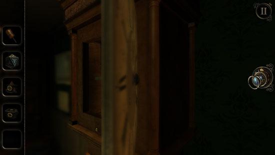 克苏鲁+蒸汽朋克,《迷室3》的解谜盛宴你准备好了吗?