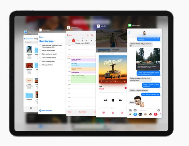 iOS 13 兼容哪些机型?仍支持 iPhone 6s 和 iPhone SE