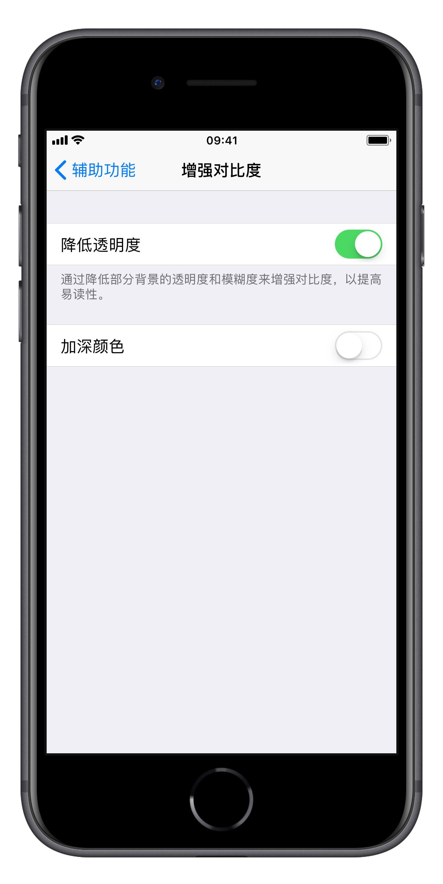 如何解决 iOS 13 文件夹变成正方形的 Bug