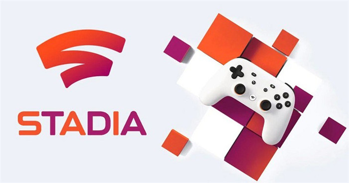 权限放宽 玩家可在谷歌Stadia平台自由修改名称