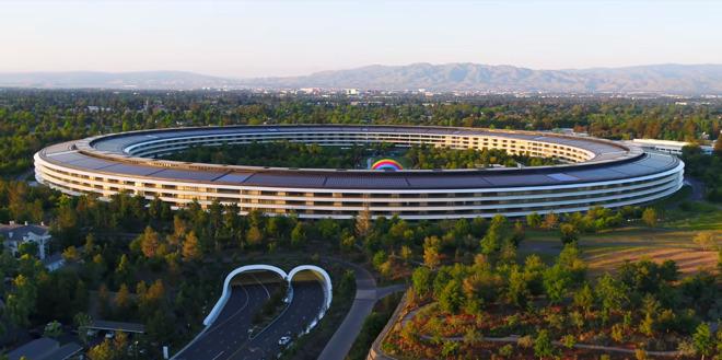 苹果和其他科技巨头将于下周向众议院反垄断小组作证