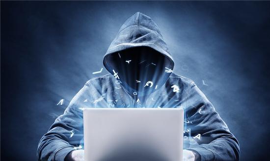 Zoom Mac 版安全漏洞曝光:恶意网站可轻松劫持摄像头