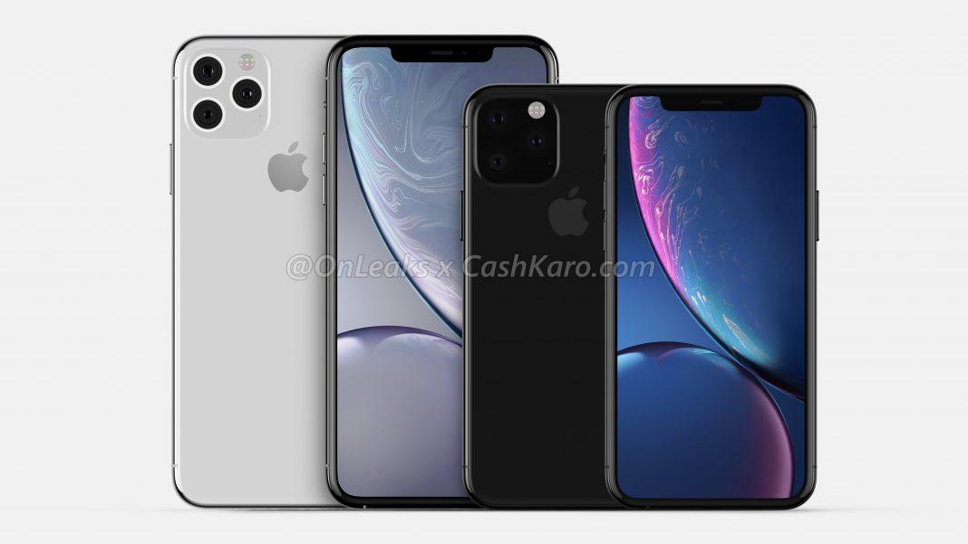 现在买 iPhone 合适吗,是否要等待明年的 5G iPhone?