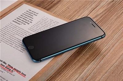 iPhone为什么会死机?iPhone死机如何强制重启?