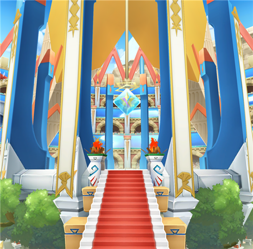 《宝可梦大师》公开最新PV 介绍游戏内各种系统