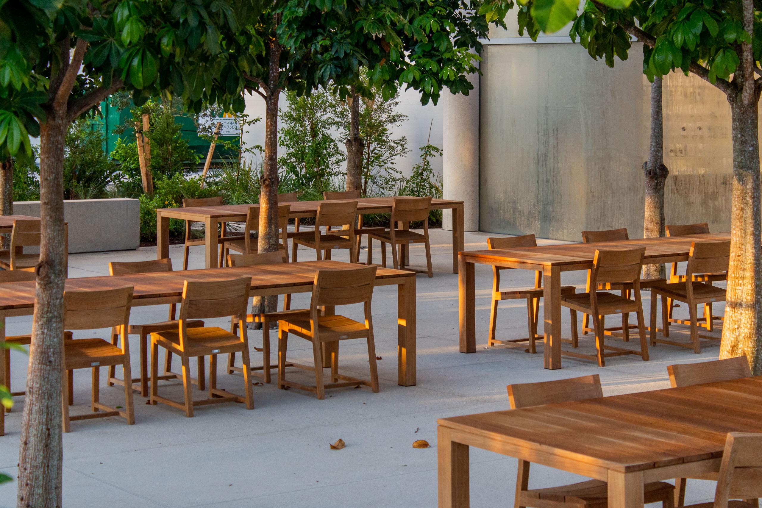 佛罗里达州 Apple Aventura 经翻新后将于本周六重新营业