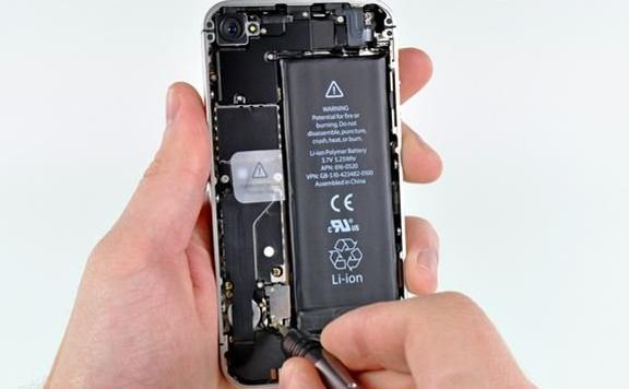 iPhone手机维修行业水有多深?手机维修需要注意哪些问题