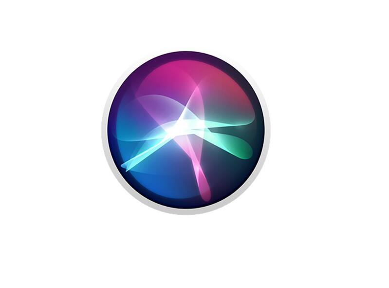 传 Spotify 与苹果洽谈,用户或可使用 Siri 控制音乐播放
