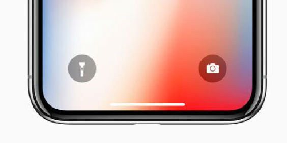 """升级 iOS 13 后""""小横条""""失灵是什么原因?"""