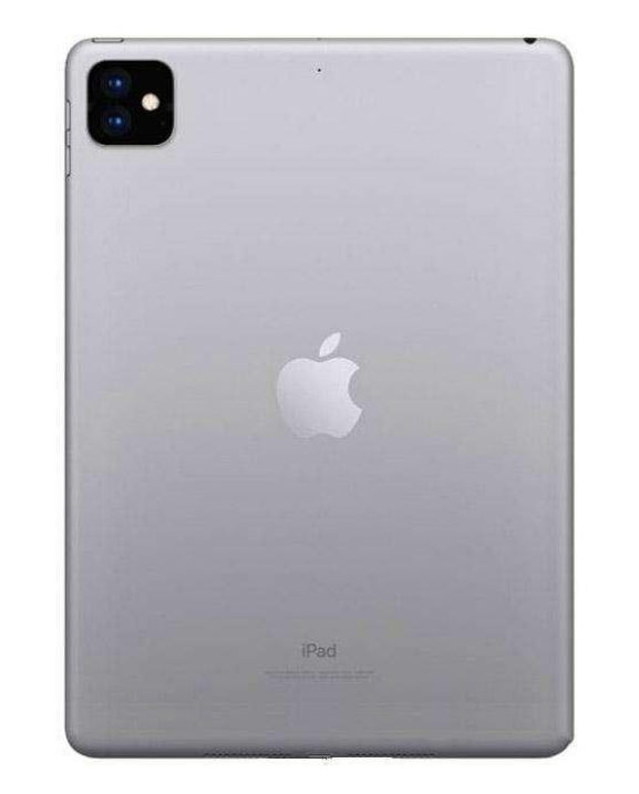 除了新iPhone 9月10日还有哪些新品?