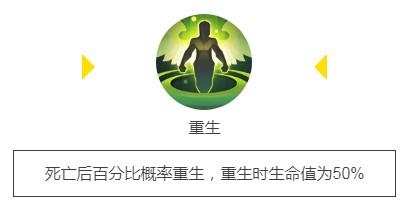 以国风神话为背景的卡牌游戏《长安幻世绘》8.21开测