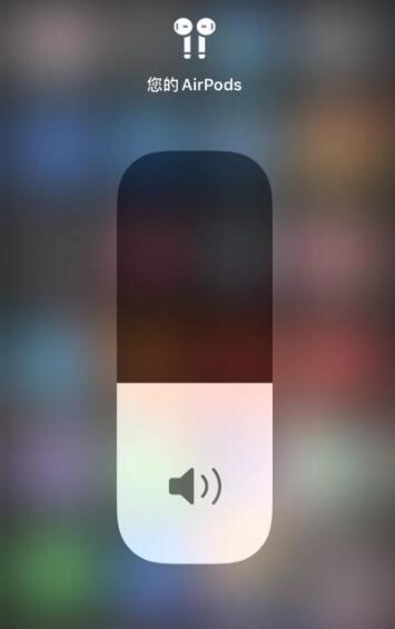 iOS 13.1 beta 1 中有哪些值得注意的小细节?