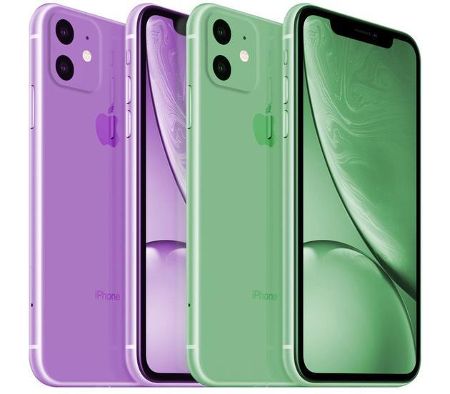 2019 苹果秋季发布会抢先看:或许有你想知道的一切