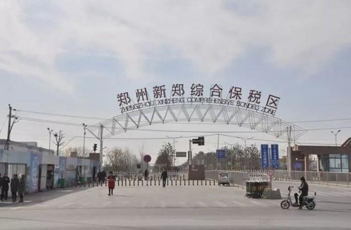 苹果承认违反中国劳动法:临时工占 50% 远高于法规 10%