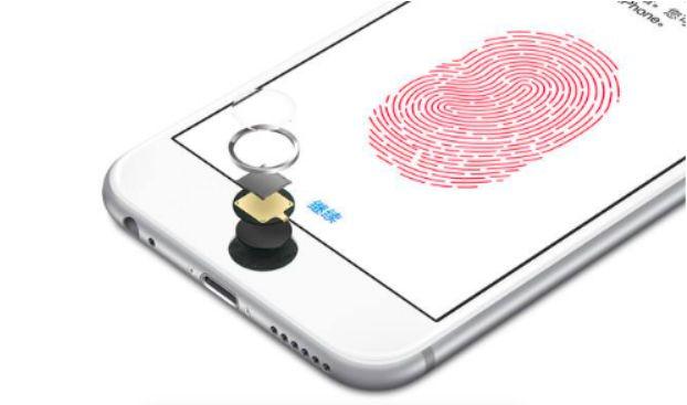 苹果会砍断Touch ID吗?Touch ID是否会被取消?
