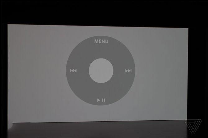 2019 年苹果秋季发布会【图文直播】