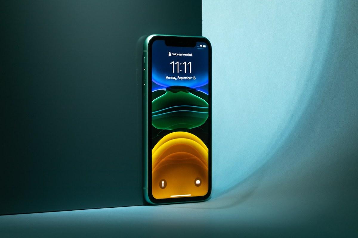 iPhone 11系列电池容量怎么样?续航有提升吗?