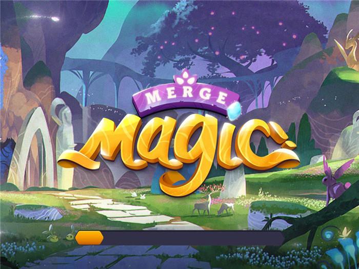 合并玩法的魔力!一个套路用七遍,年入过亿美金