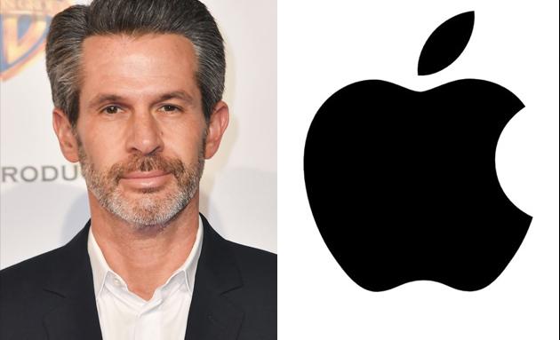 Apple TV+ 新剧汇总:哪些内容值得期待?