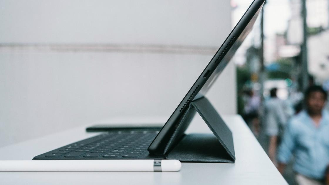 iPad 2019 更适合哪些人群购买?今年的 iPad 有哪些进步?