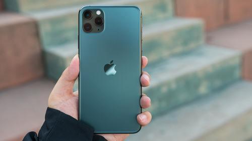 4258 元起,运营商推出的 5G 合约版 iPhone 11 是什么?