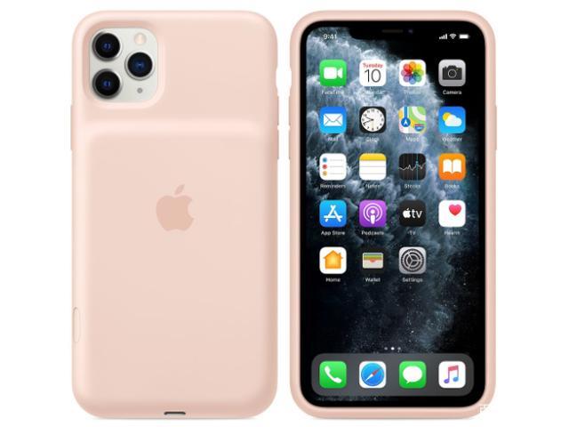 价值一千元的 iPhone 11 智能电池壳值得买吗?