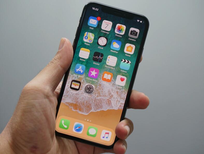 第三方从虚拟机上让非苹果设备体验上 iOS 系统:苹果怒起诉
