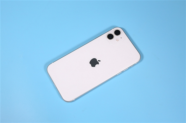 明年新iPhone号称有五款:你会买哪个?