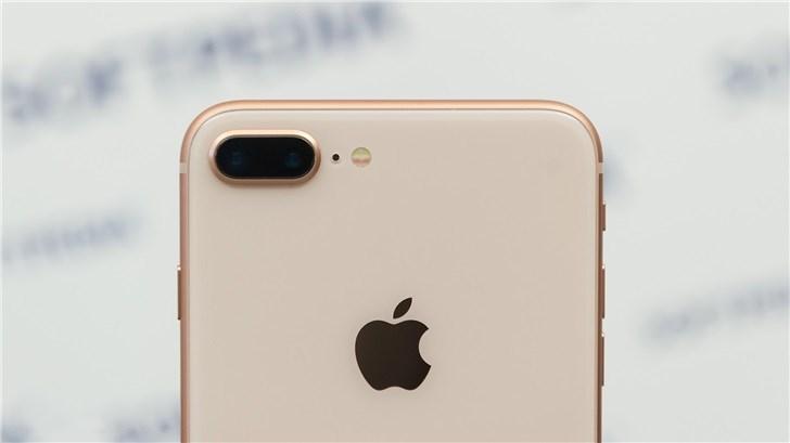 iOS 12.4漏洞可远程破解iPhone,iPhone还能安全使用吗?