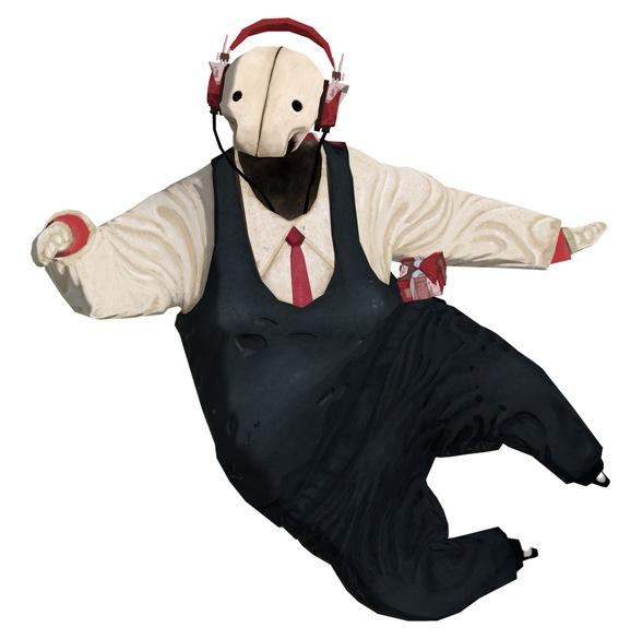 《死神菲利克斯 》即将推出iOS版,当死神?不如跳舞!