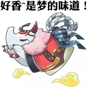 阴阳师新副本情报:冬晴入眠,安梦奇缘