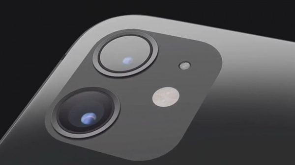 iOS 13.3.1 最新测试版可禁用 iPhone 11 超宽带功能