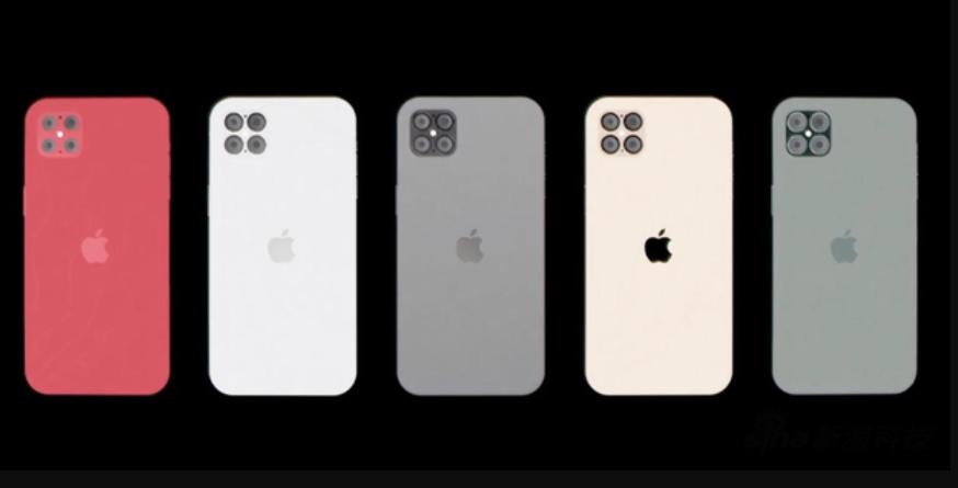 苹果供应商正为 iPhoneSE2 做准备,但 iPhone12 可能会延误