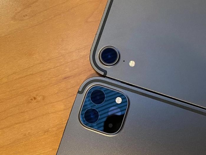 iPad Pro 2020 值不值得入手?
