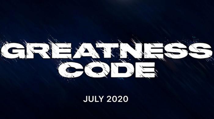 Apple TV+ 将推出全新纪录片「Greatness Code」
