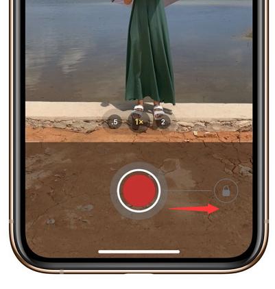 旧款设备升级 iOS 14 后相机有哪些改动?